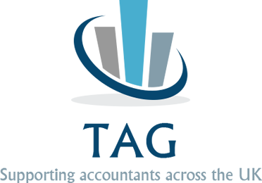 TAG - Supporting accountants across the UK