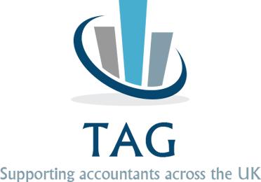Tag Accountants